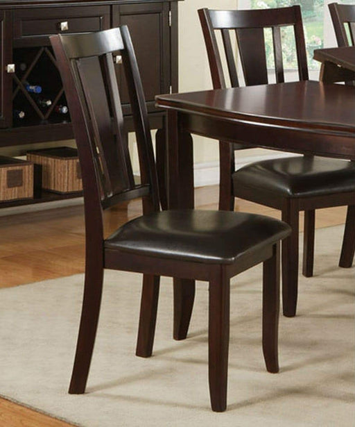 Shad Dining Chair