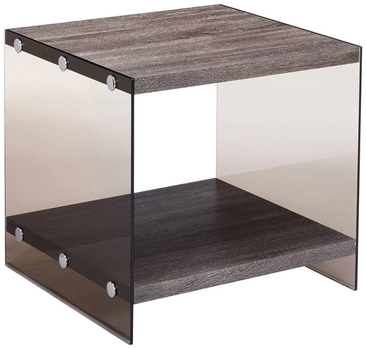 Verada End Table