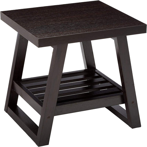 Waring End Table