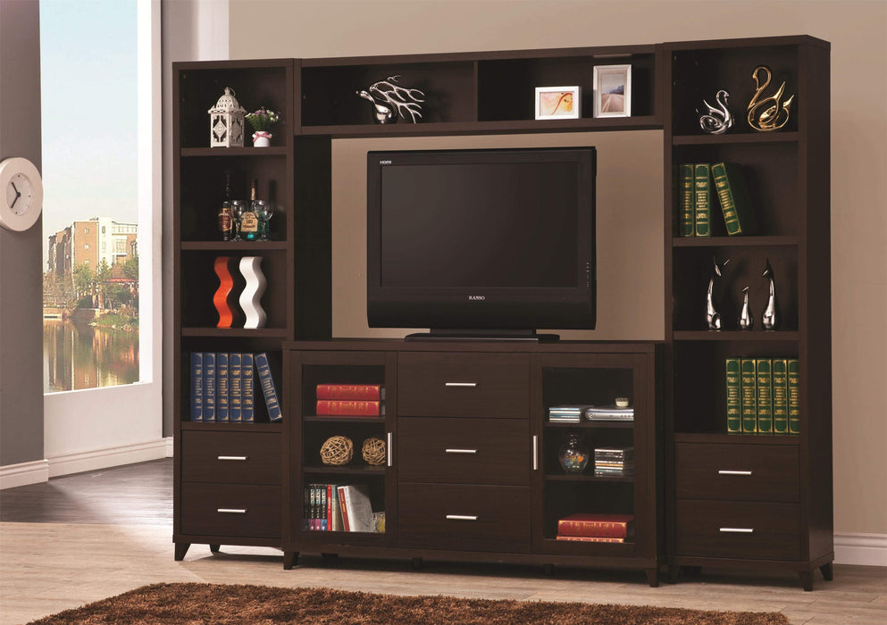 Winmar TV Stand