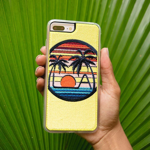 Phone Case - Sunrise