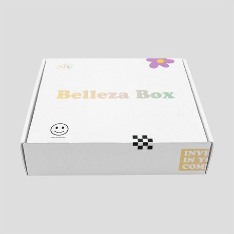 The Belleza Box