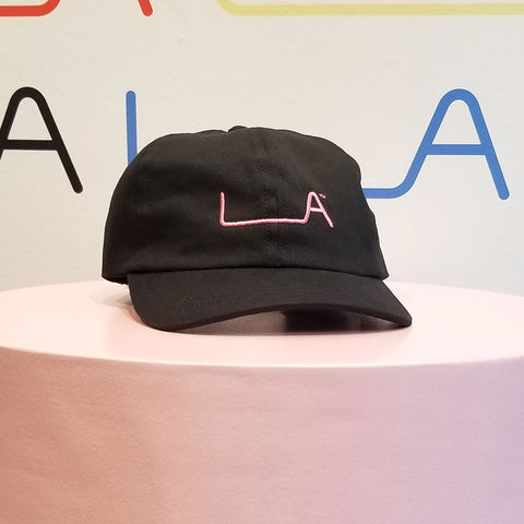 LA Original Core Collection - Youth Hat