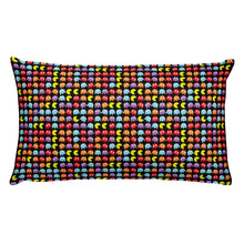 Load image into Gallery viewer, PacMan Pillow