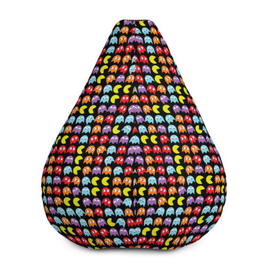 Remarkable Pac Man Collection Tagged Printful Gorilla Goodies Gmtry Best Dining Table And Chair Ideas Images Gmtryco