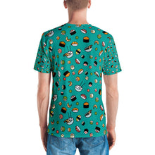 Load image into Gallery viewer, Sushi T-shirt