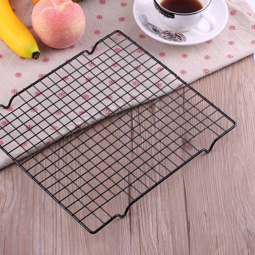 Cooling Rack Small/Large