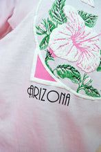 '89 DOLLY ARIZONA TEE