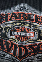 HARLEY L/S THERMAL