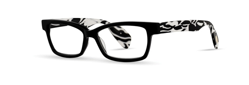 Cassidy Place From Scojo New York Luxury Reading Glasses