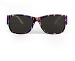 Bendigo Sunglasses