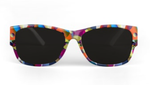 Carnival Sunglasses
