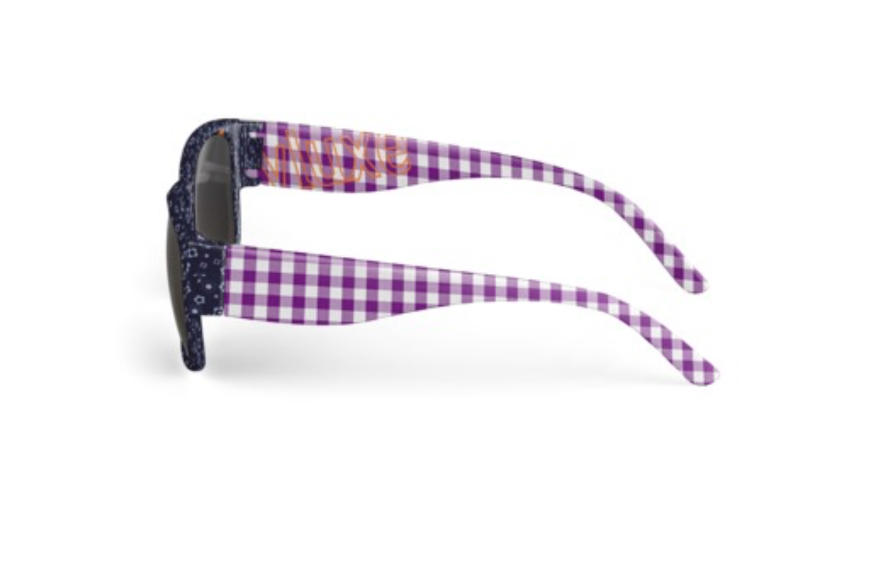 Garden Party Sunglasses