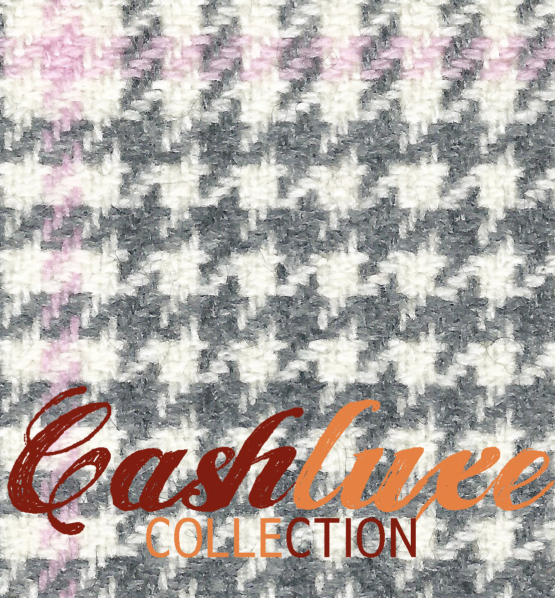 Perth Cashluxe Throw