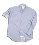 Printed Swiss Army Shirt VL737A