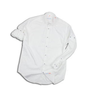 Signature Swiss Army Shirt VL737
