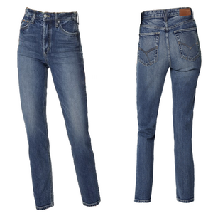 Vluxe Women's Custom Jeans