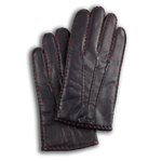 Nappa Leather Gloves VLG102W