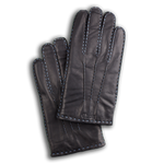 Nappa Leather Gloves VLG103