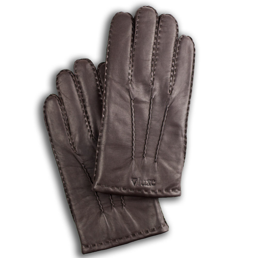 Nappa Leather Gloves VLG104W
