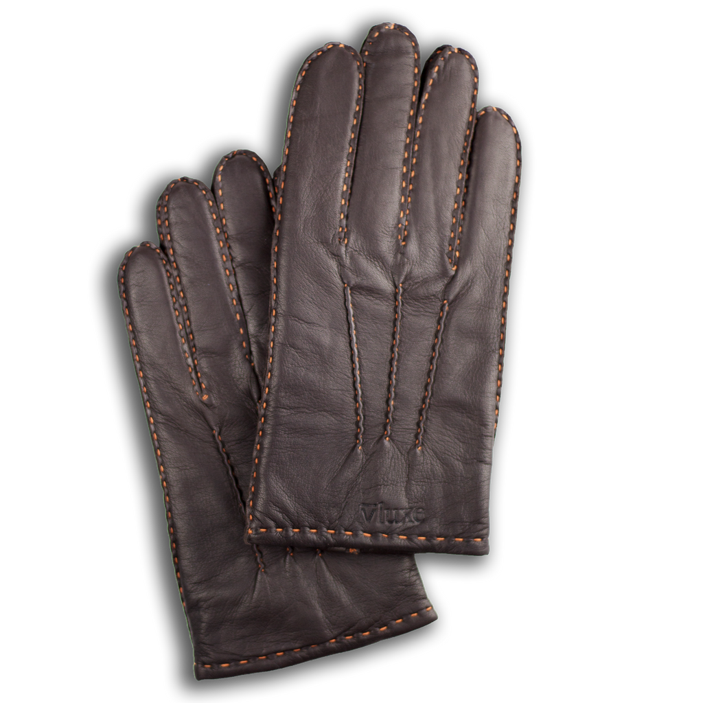 Nappa Leather Gloves VLG105W