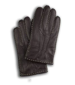 Nappa Leather Gloves VLG106W