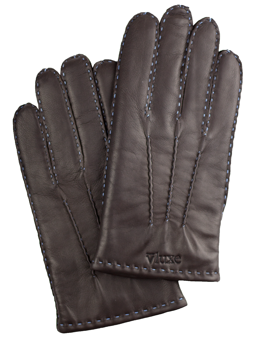 Nappa Leather Gloves VLG107W