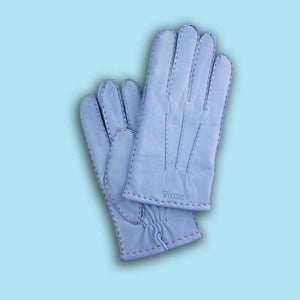 Nappa Leather Gloves VLG111W