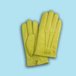 Nappa Leather Gloves VLG112W