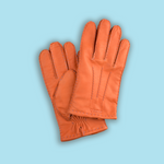 Nappa Leather Gloves VLG115W