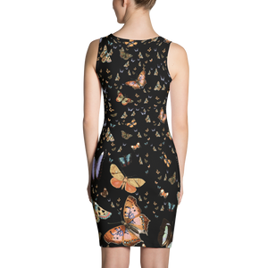 NADREAMING NIGHT DRESS