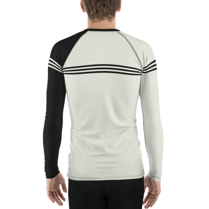 Trio VLK906 Men's Long Sleeve