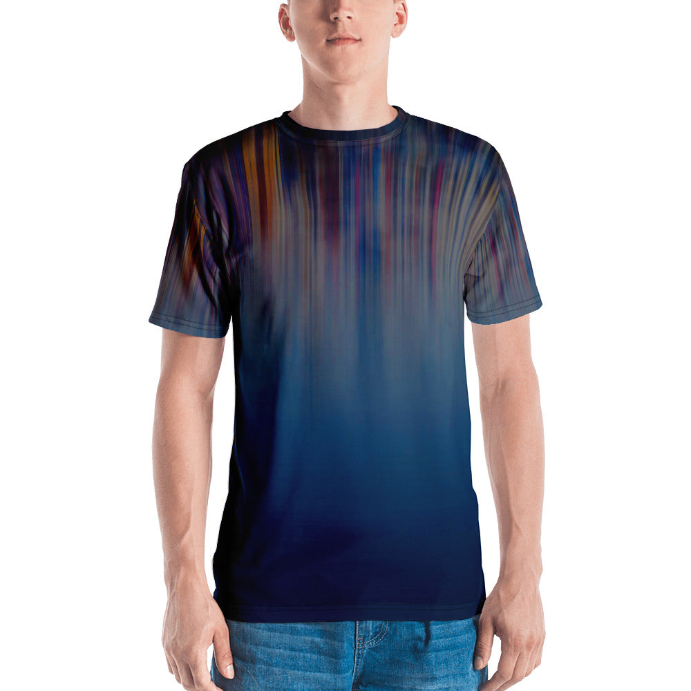 REFLECTIONS Men's T-shirt
