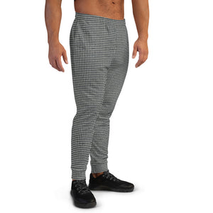 Hound Black Men's Joggers