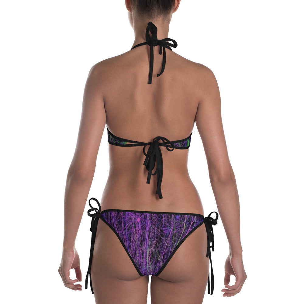 NEURONS Bikini