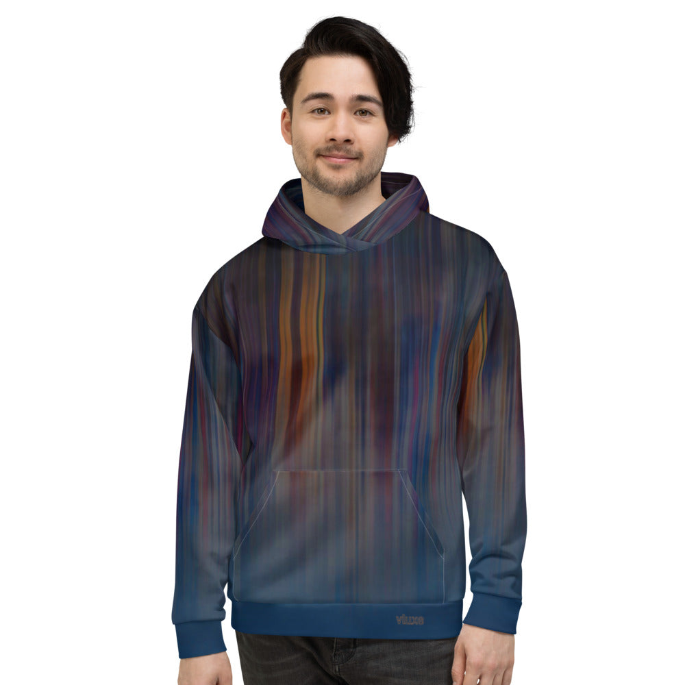 Reflections Unisex Hoodie
