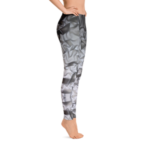 Crunch Leggings VLK950
