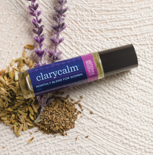 ClaryCalm®  Monthly Blend for Women - Satori Art Decor