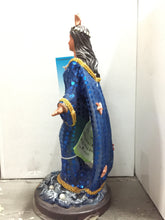 Yemayá Maferefun Statue - Satori Art Decor