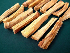 Palo Santo Stick - Satori Art Decor