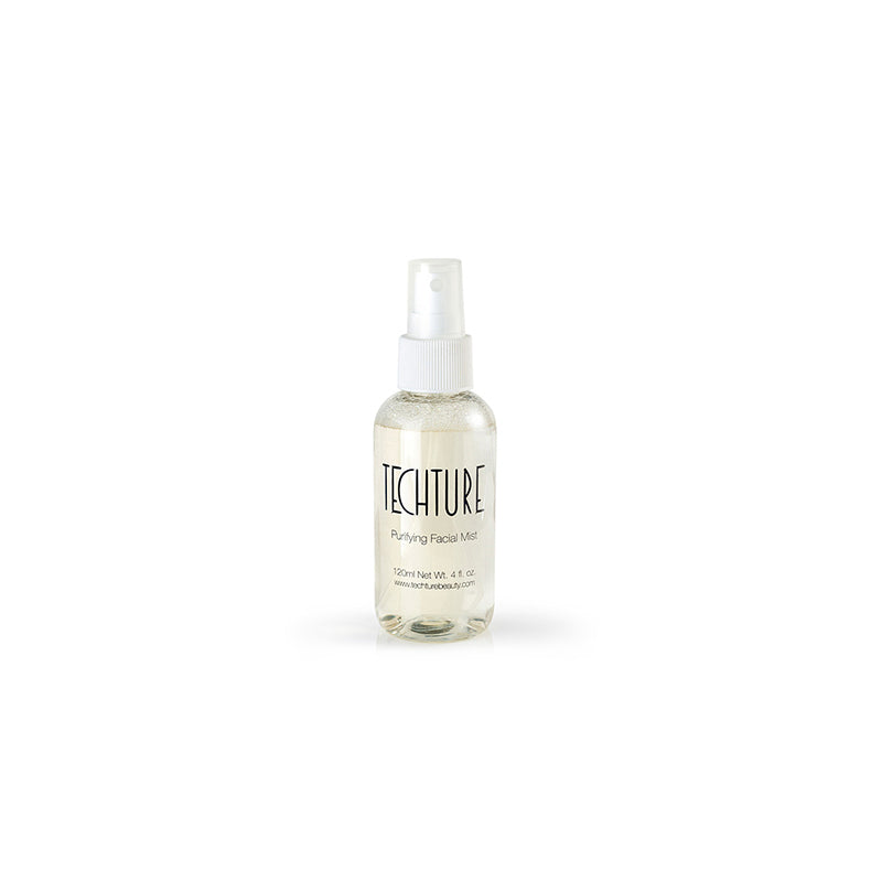 Purifying Facial Mist (120ml)