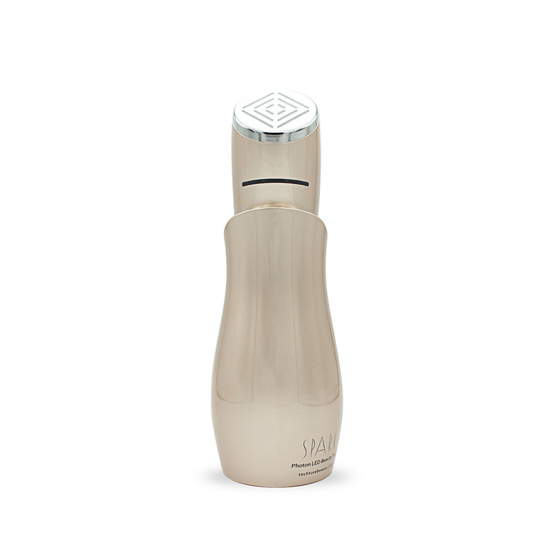 Spark Photon LED Beauty Tech