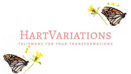 HartVariations