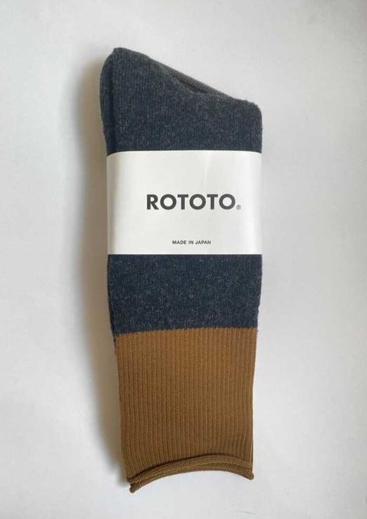 Thermal Fleece Socks