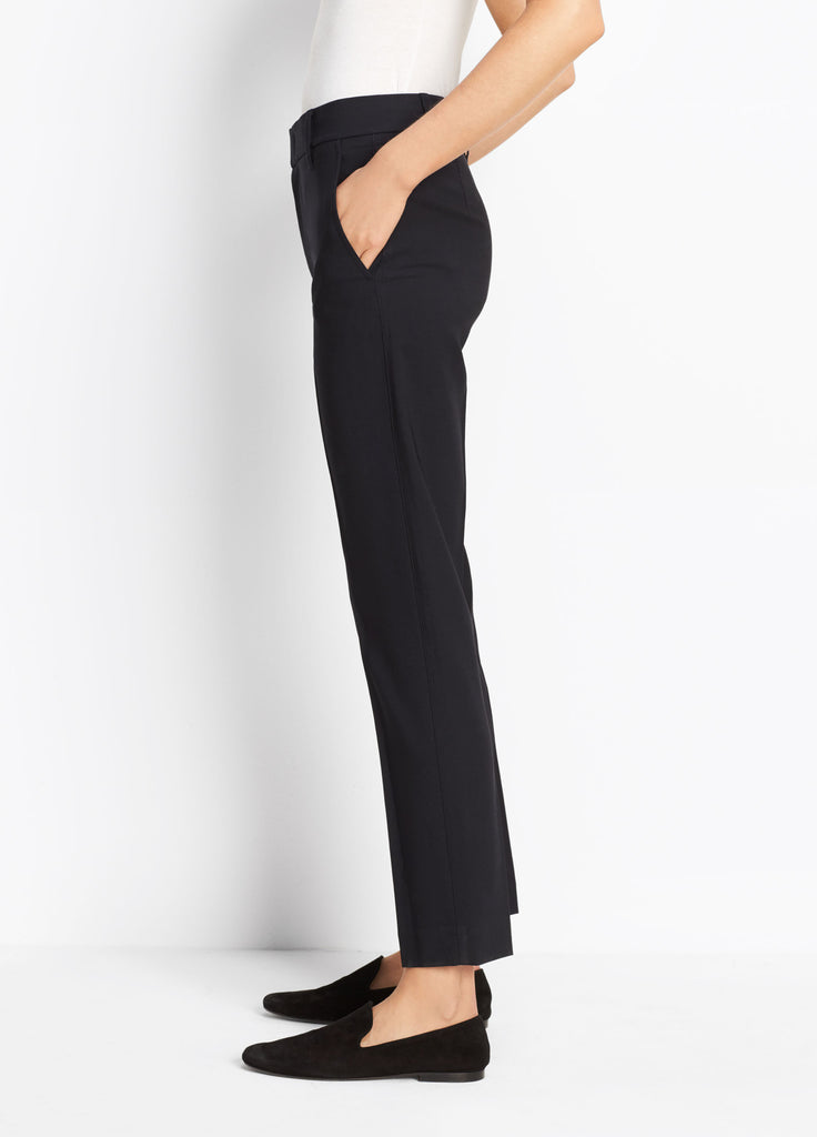 21280 Tapered Trouser