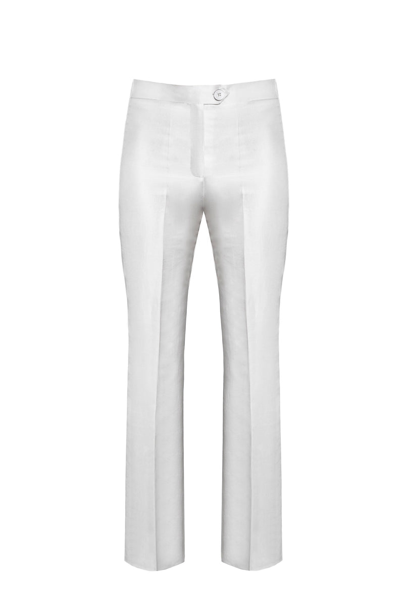 Bianca Slim Trouser