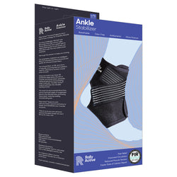 Ankle Stabilizer - Rally Active