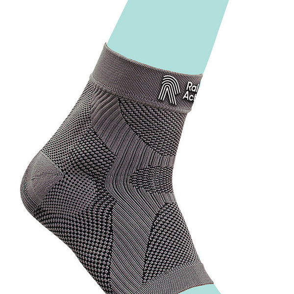 Ankle Support - Rally Active