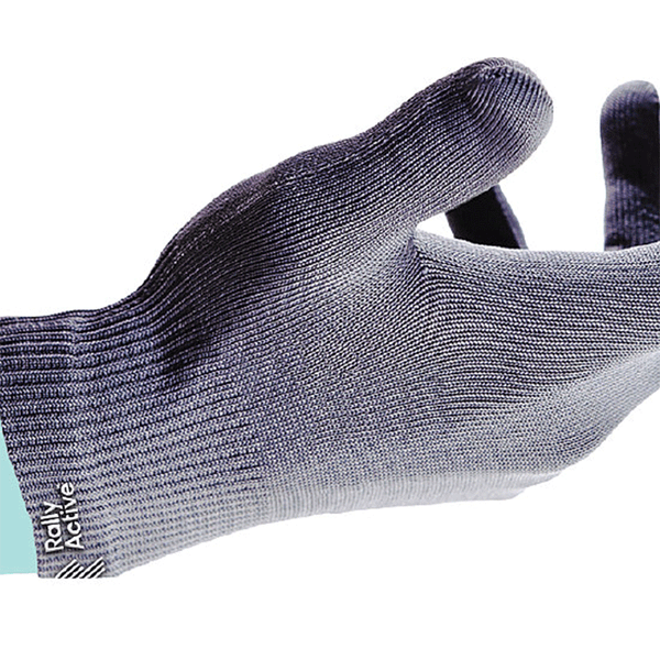 Therapeutic Healing Gloves Full Length - Rally Active