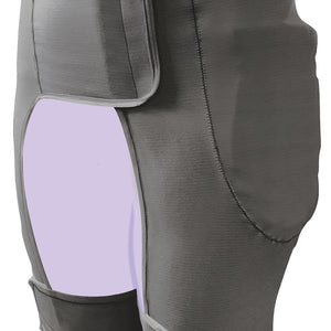 Open Perineum Therapeutic Hip Support - Rally Active